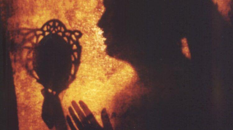 Sant Jordi de Pengim-Penjam titelles